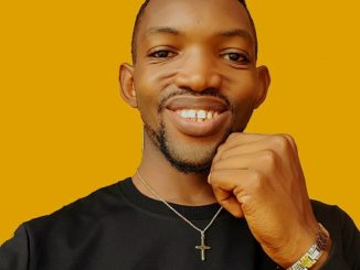 In our recent interview with Enugu born Filmmaker; Director L, who is the C.E.O of DL MONTAGE, we discussed about his career in music video and film productions in Nigeria.