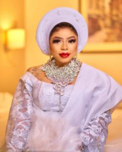 You Asked Me To Abort My Baby After I Told You I Was Pregnant – Lady Calls Out Bobrisky