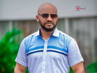 Be My Sugar Daddy, Lady in Search of Cash, Love Begs Yul Edochie